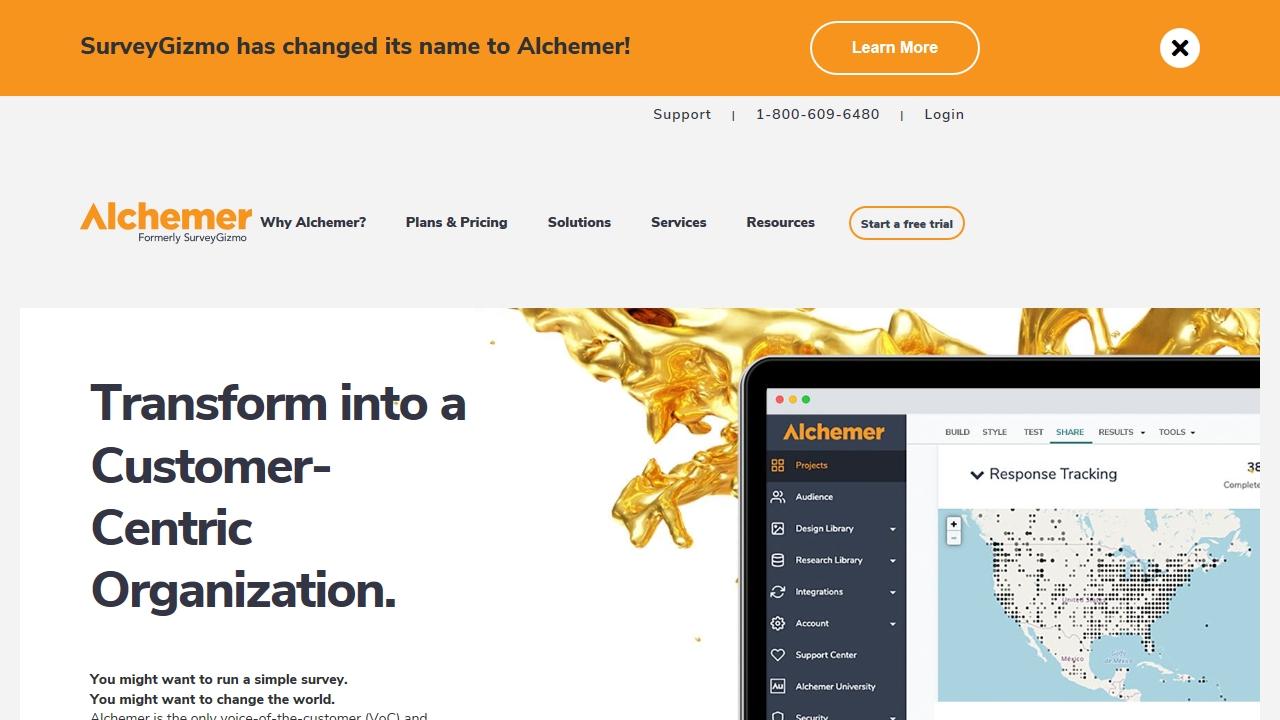 alchemer.com.jpg