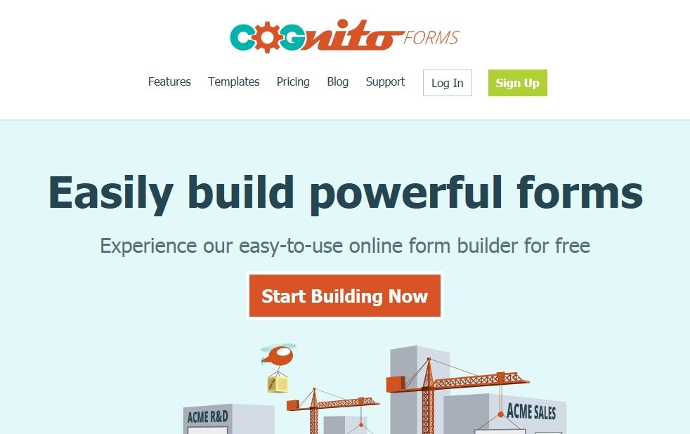 cognitoforms.com.jpg