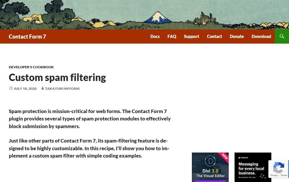 contactform7.com.jpg