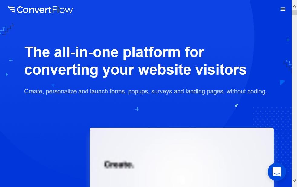 convertflow.com