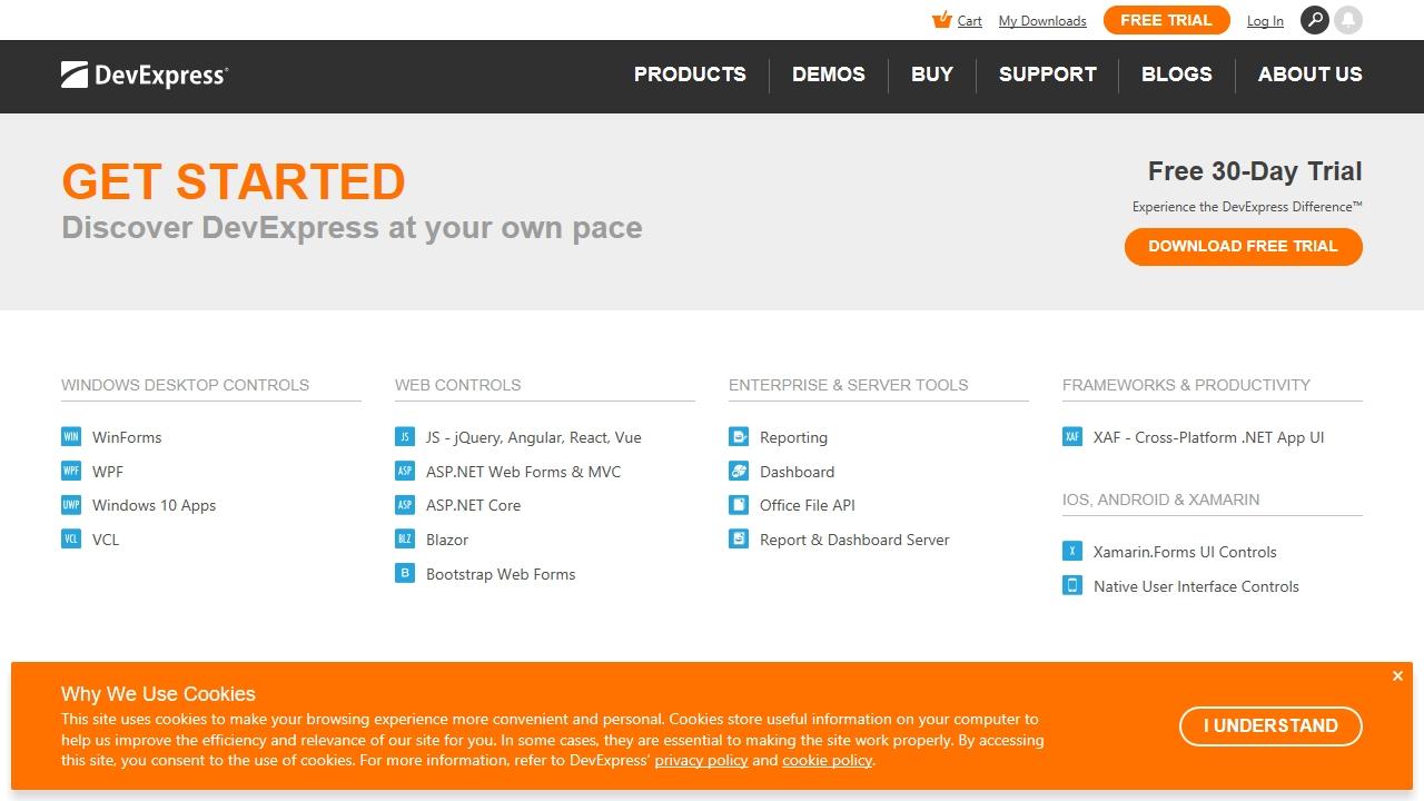 demos.devexpress.com.jpg