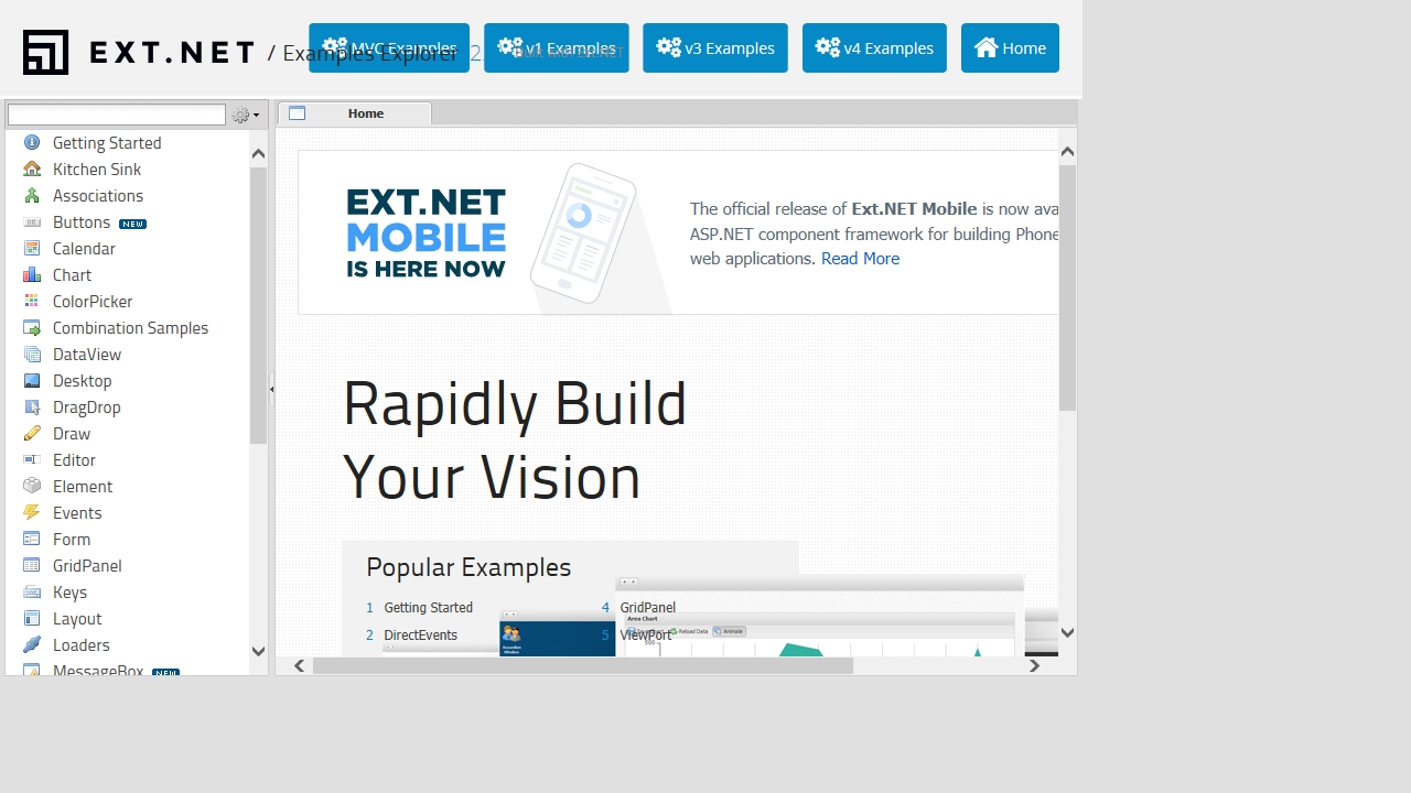 examples2.ext.net