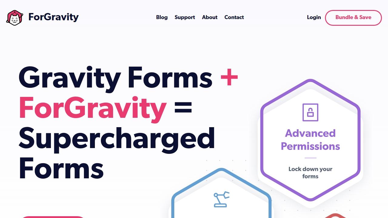 forgravity.com