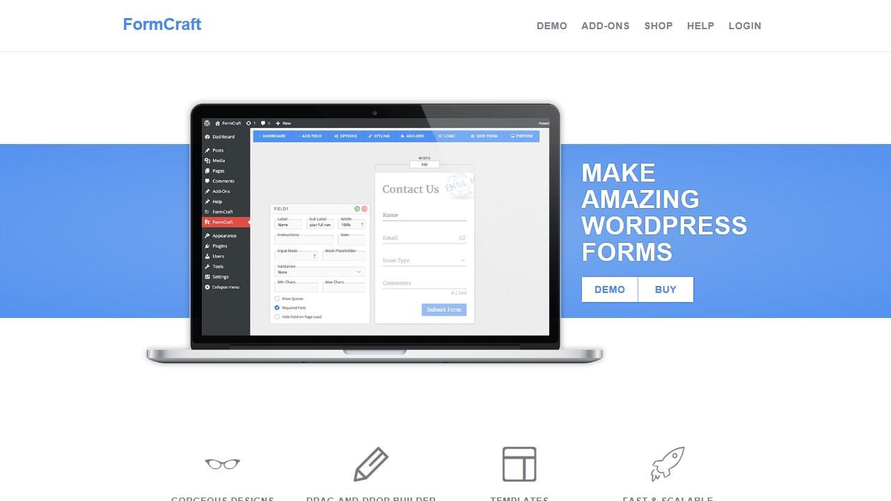 formcraft-wp.com