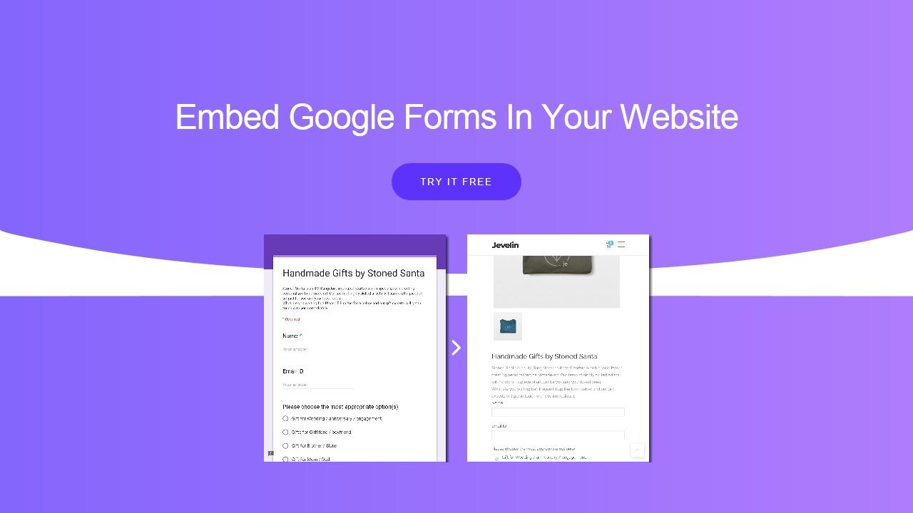 formfacade.com