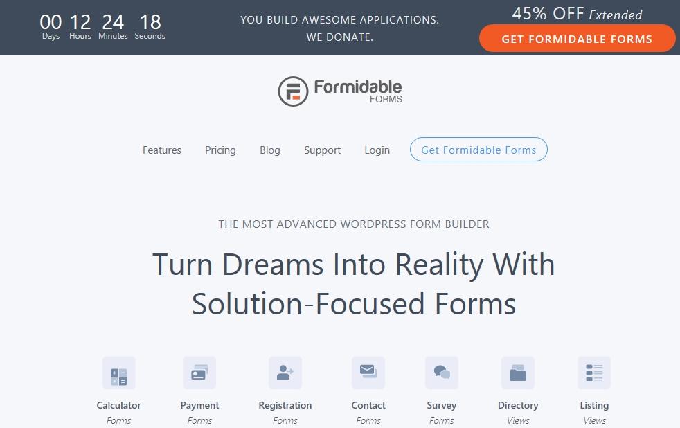 formidableforms.com.jpg