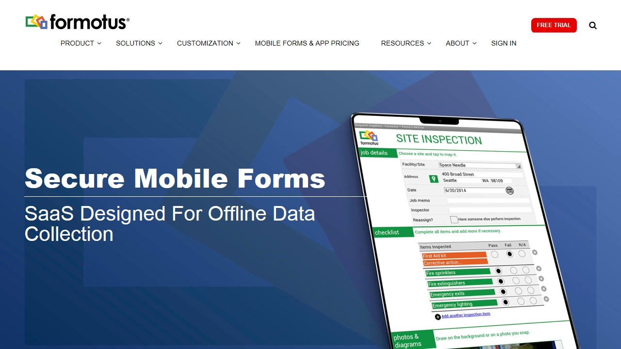 formotus.com
