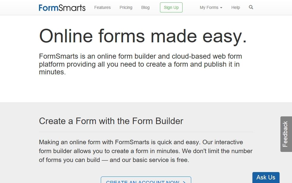 formsmarts.com