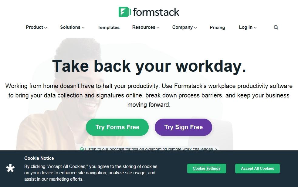 formstack.com.jpg