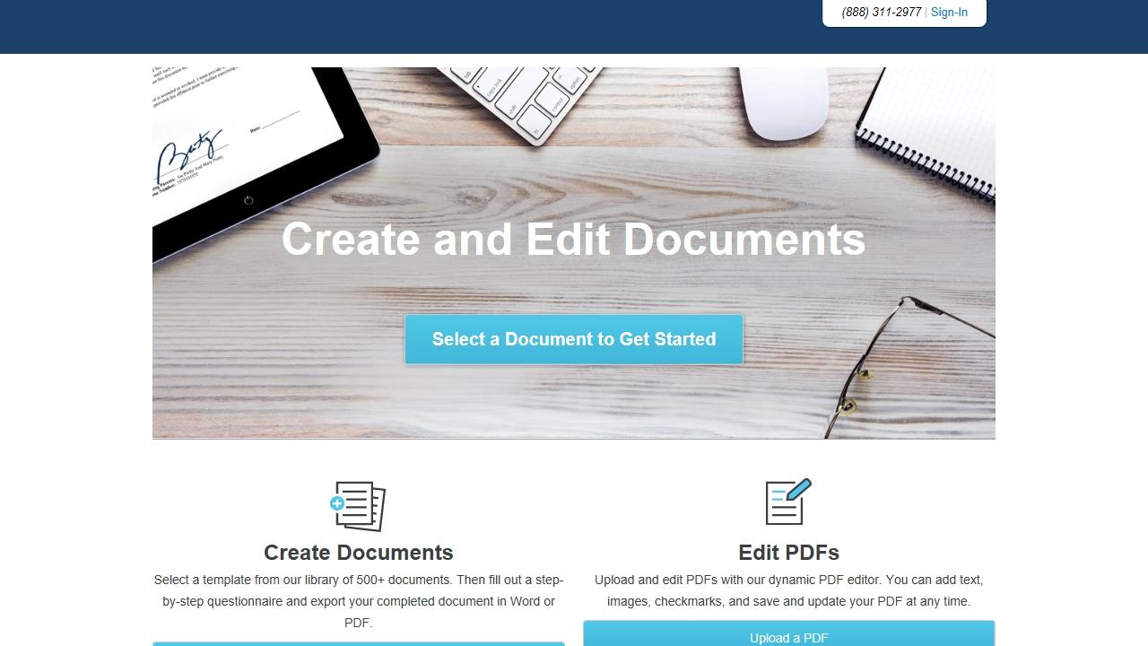 formswift.com.jpg