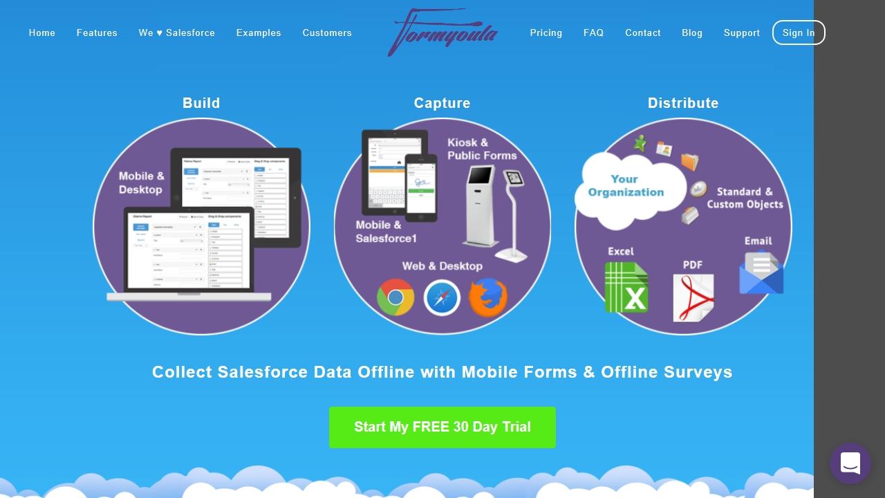 formyoula.com