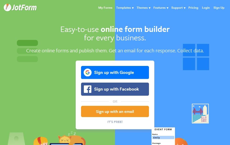 jotform.com.jpg