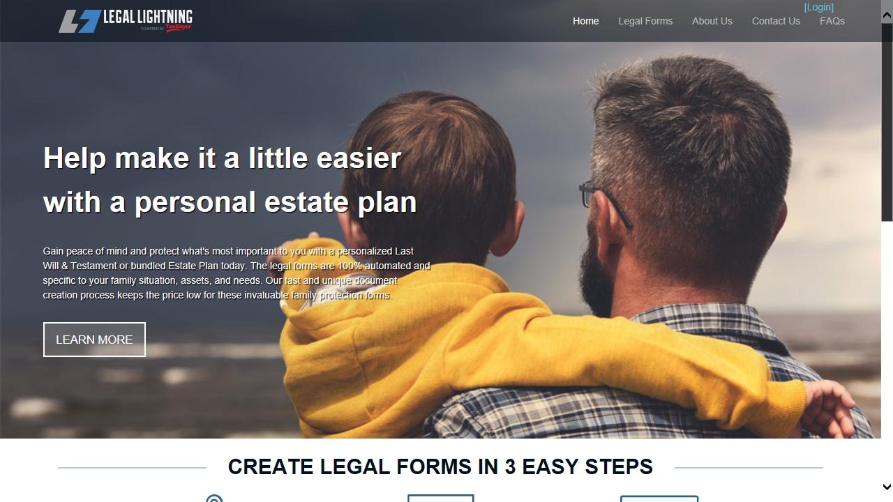 legal.taxslayer.com