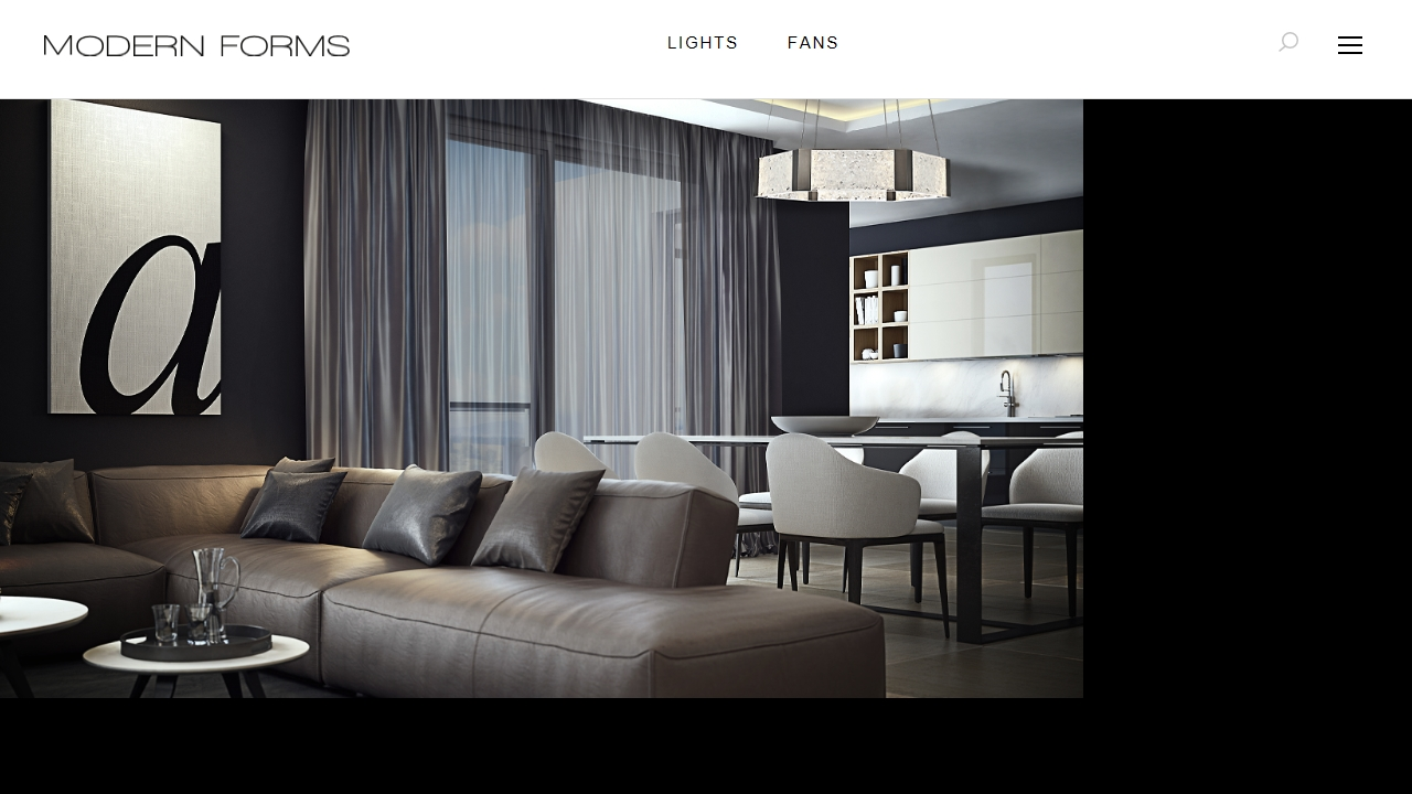 modernforms.com