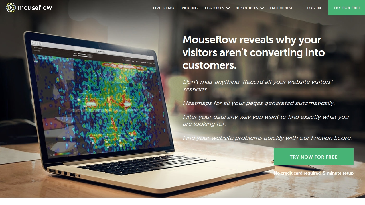 mouseflow.com.jpg