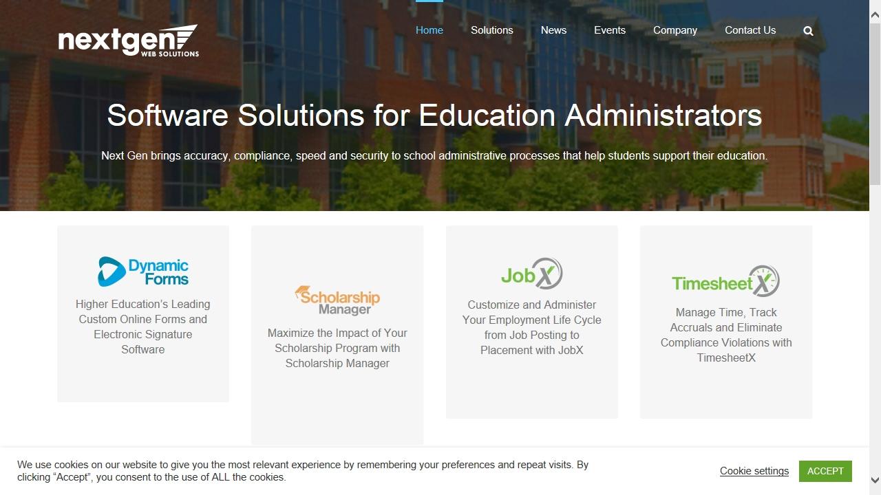 www.ngwebsolutions.com