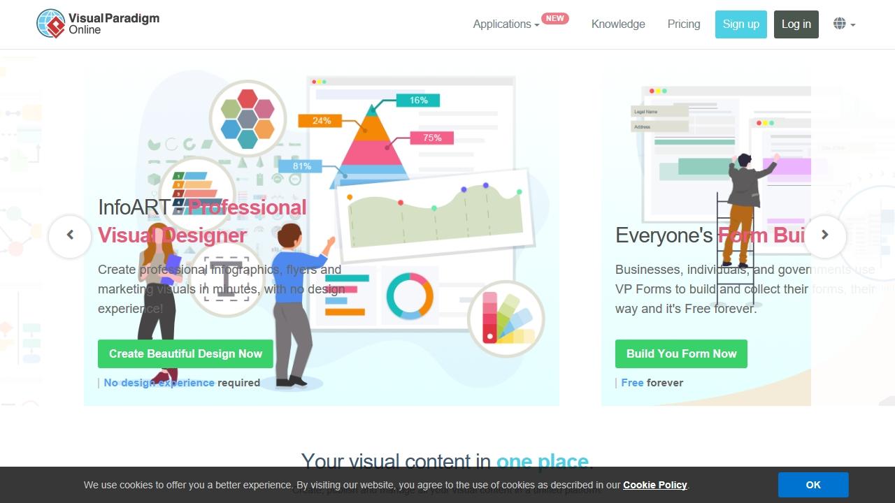 online.visual-paradigm.com.jpg