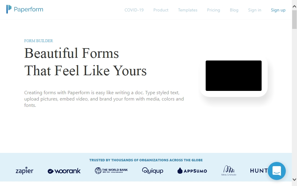 paperform.co.jpg