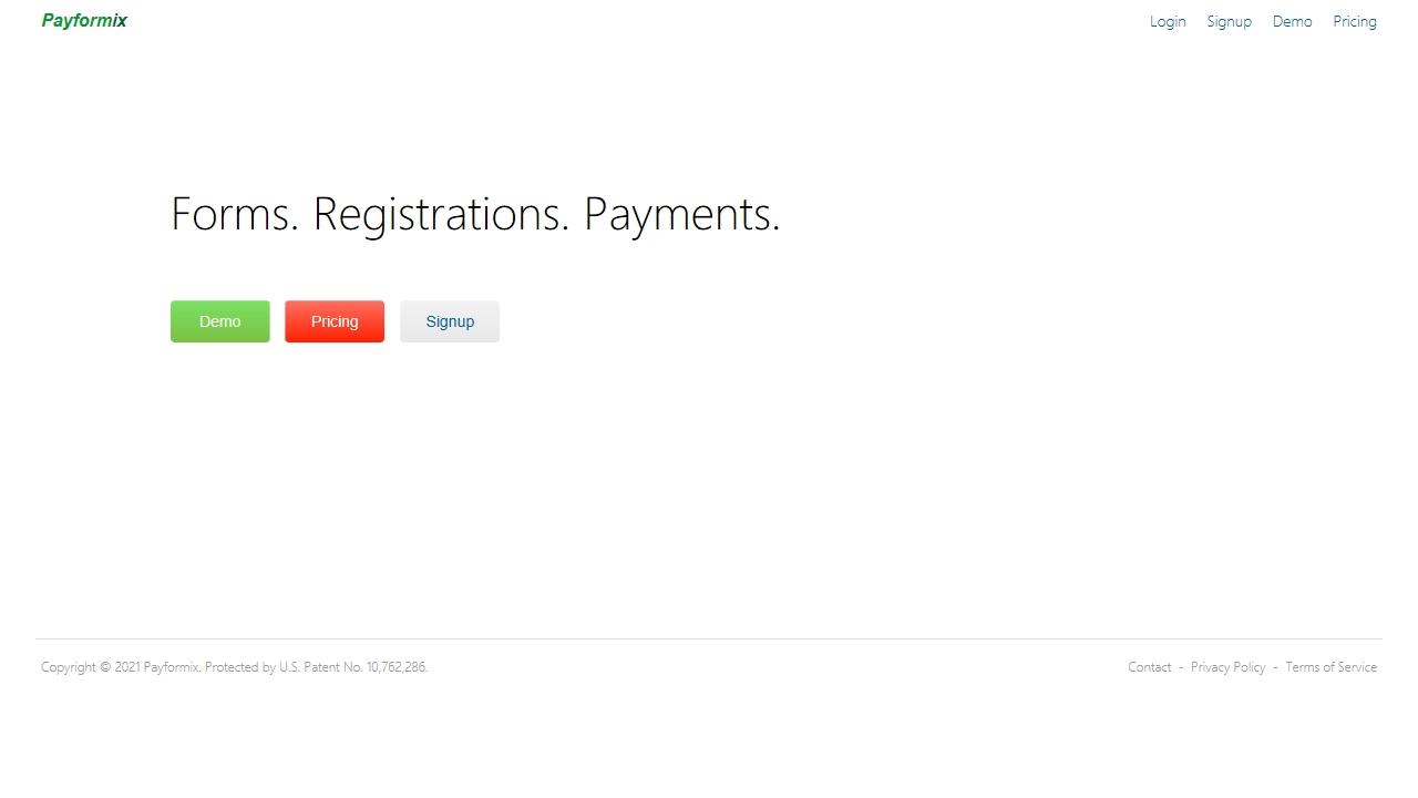 payformix.com