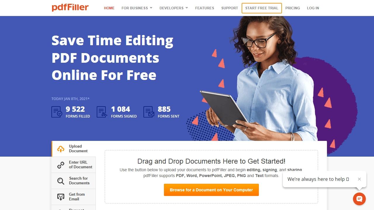 pdffiller.com.jpg