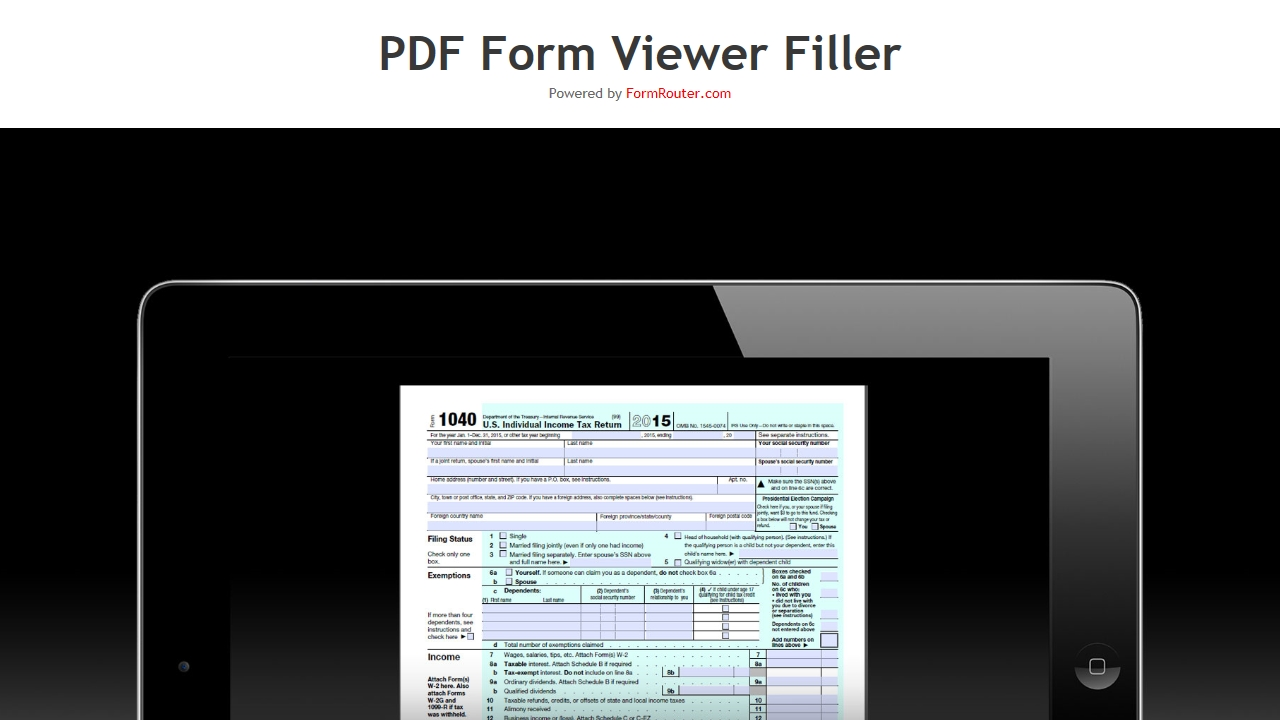 pdfformviewer.com