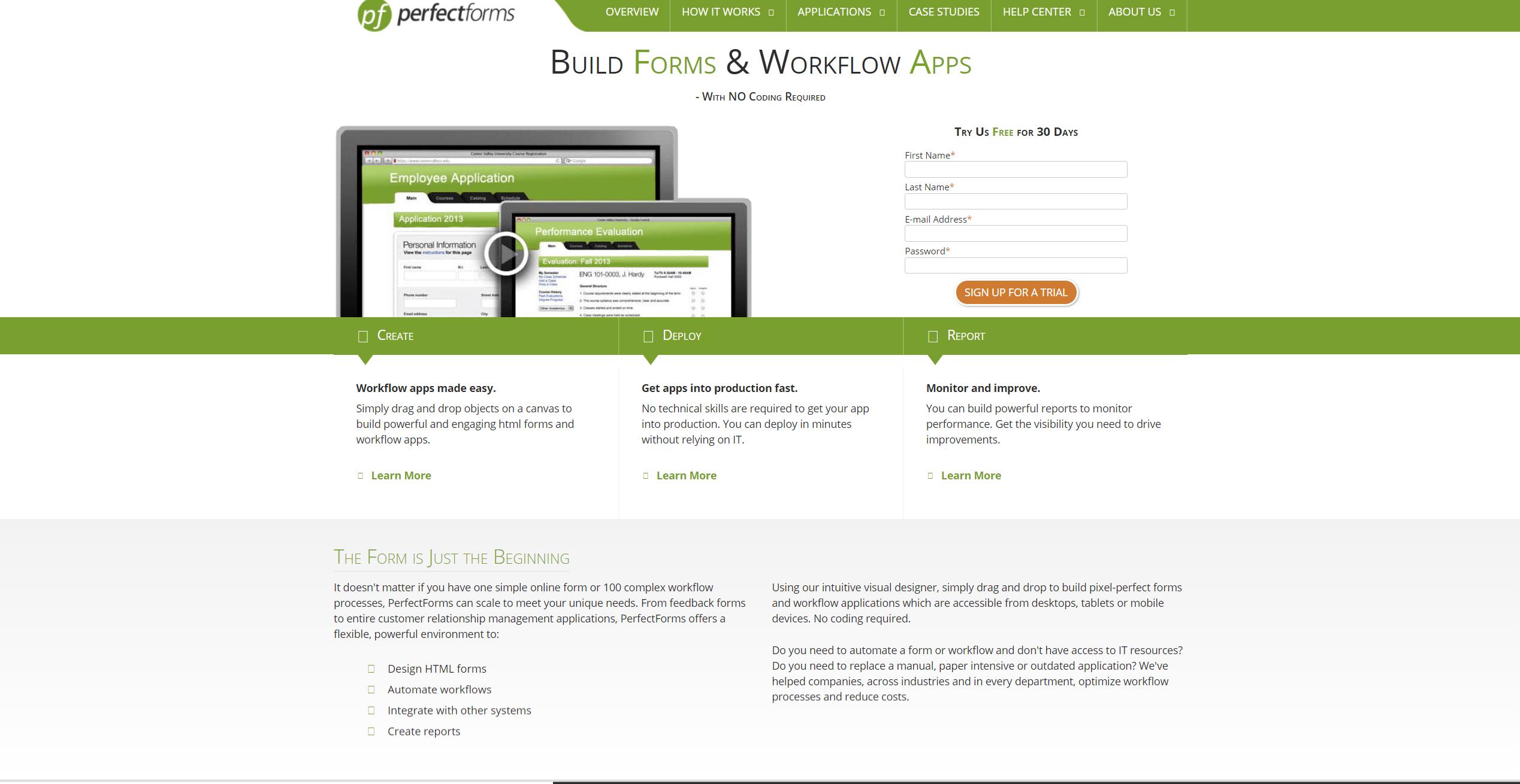 perfectforms.com