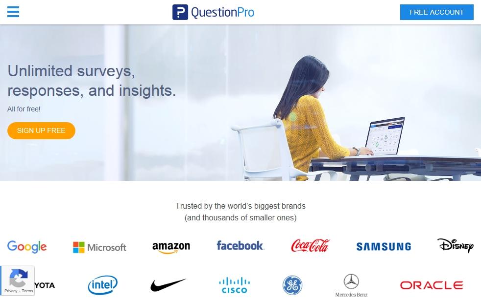 questionpro.com.jpg