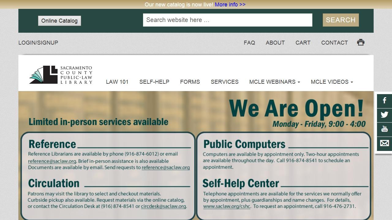 saclaw.org