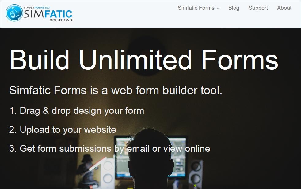 simfatic.com