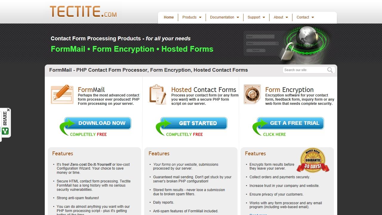 tectite.com