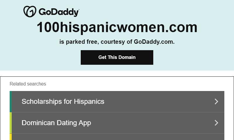 100hispanicwomen.com.jpg