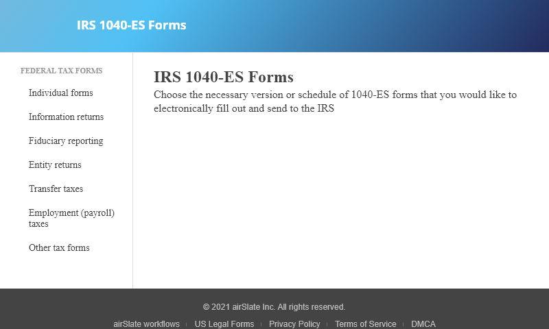 1040-es-forms.com.jpg