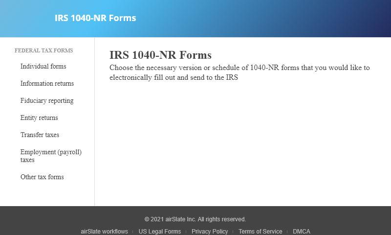 1040-nr-forms.com.jpg