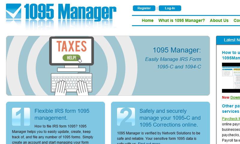 1095manager.com.jpg