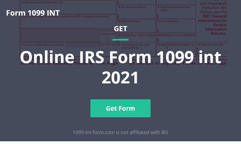 1099-int-form.com.jpg