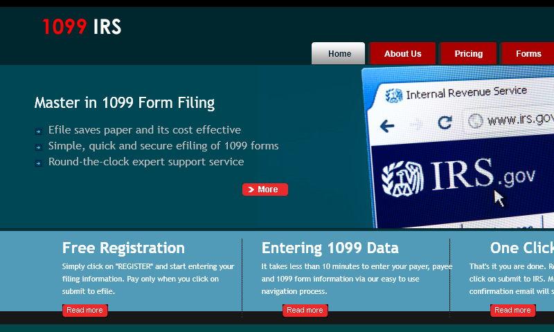 1099irs.net