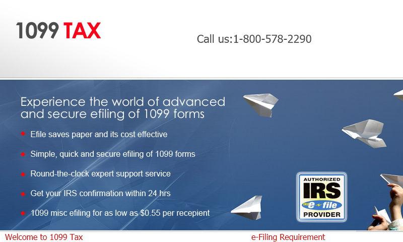 1099tax.info