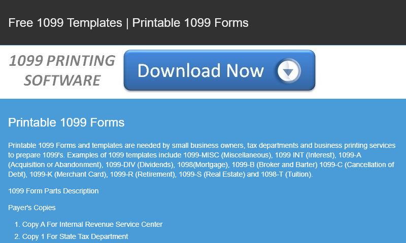 1099template.com.jpg