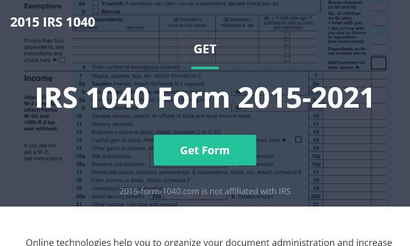 2015-form-1040.com.jpg