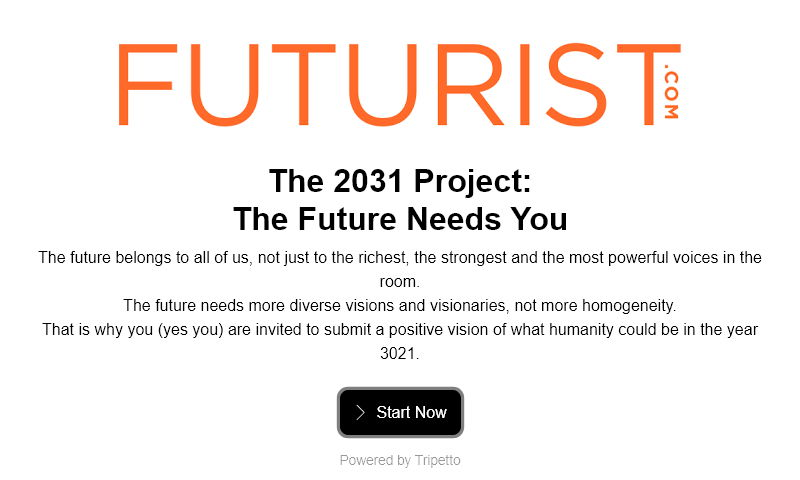 2031project.com.jpg