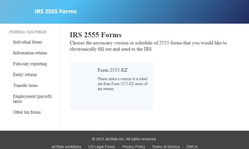 2555-forms.com