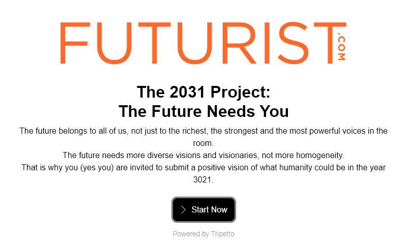 3021project.com
