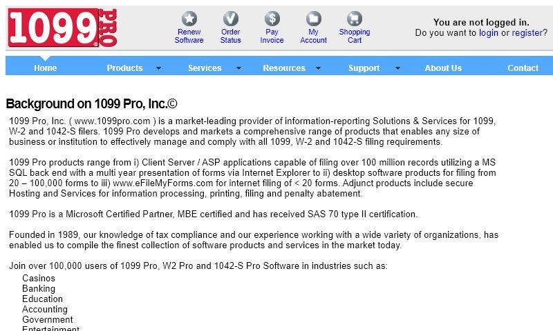 3922software.com