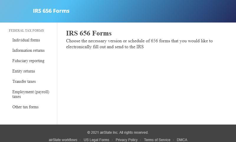 656-forms.com.jpg