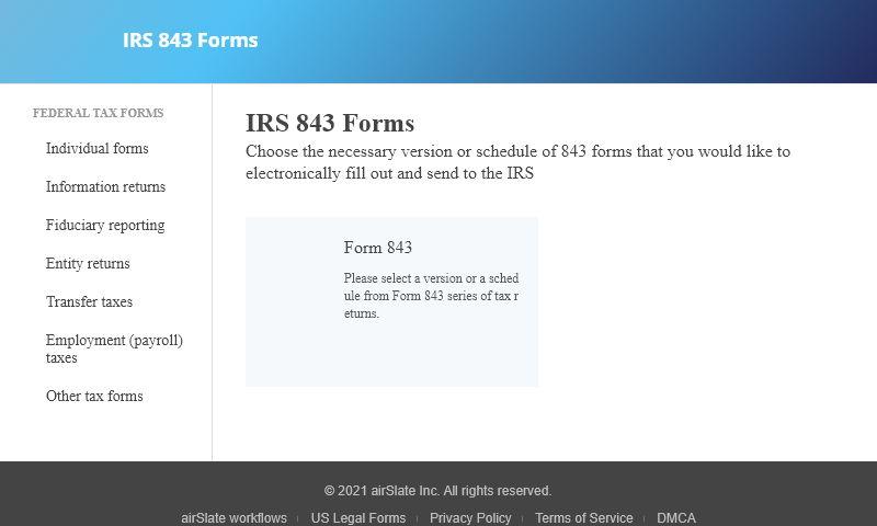 843-forms.com.jpg