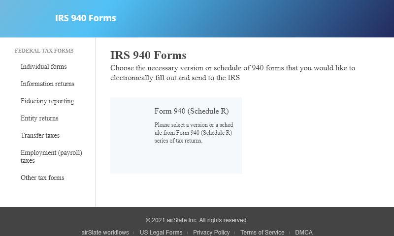 940-forms.com.jpg