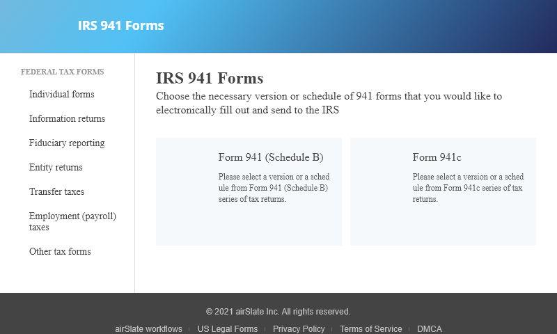 941-forms.com.jpg