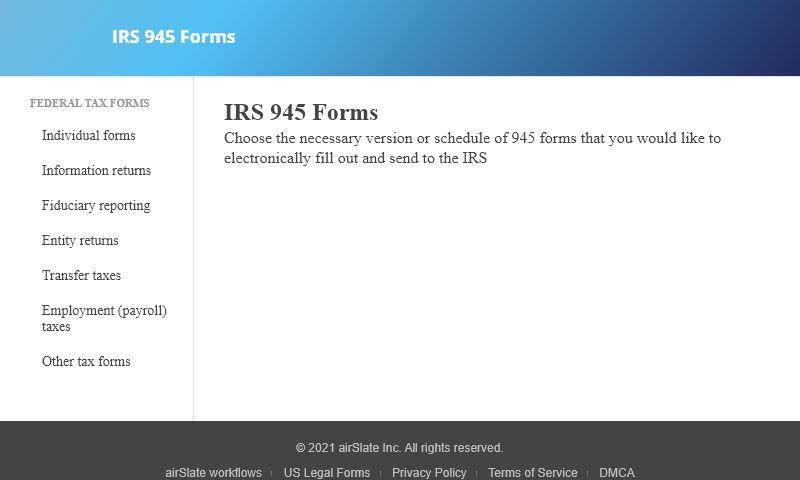 945-forms.com.jpg