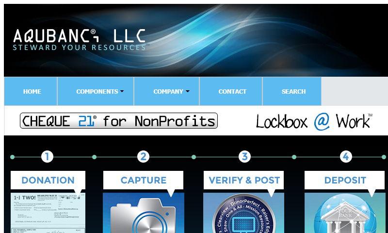 a2qtech.com.jpg