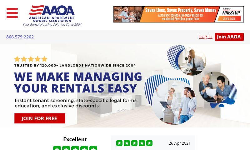 aaoa.com